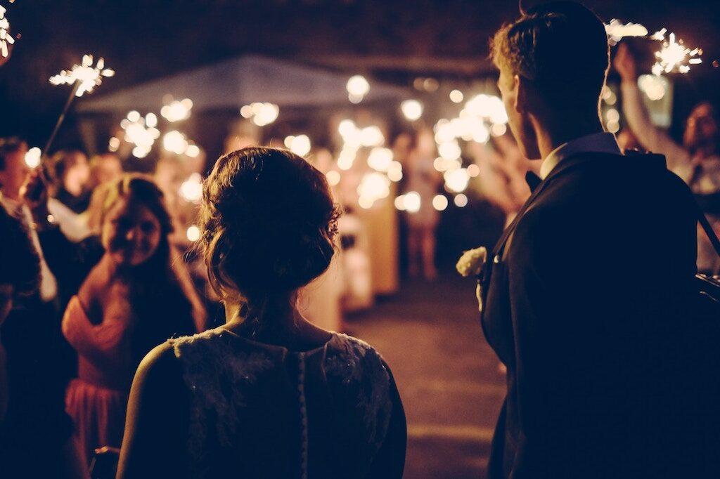 perth photographer wedding