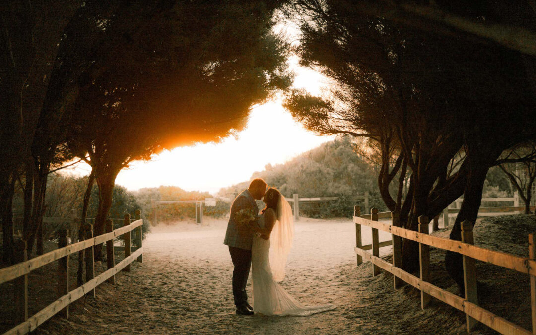 40+ Best Wedding & Engagement Photo Locations Perth